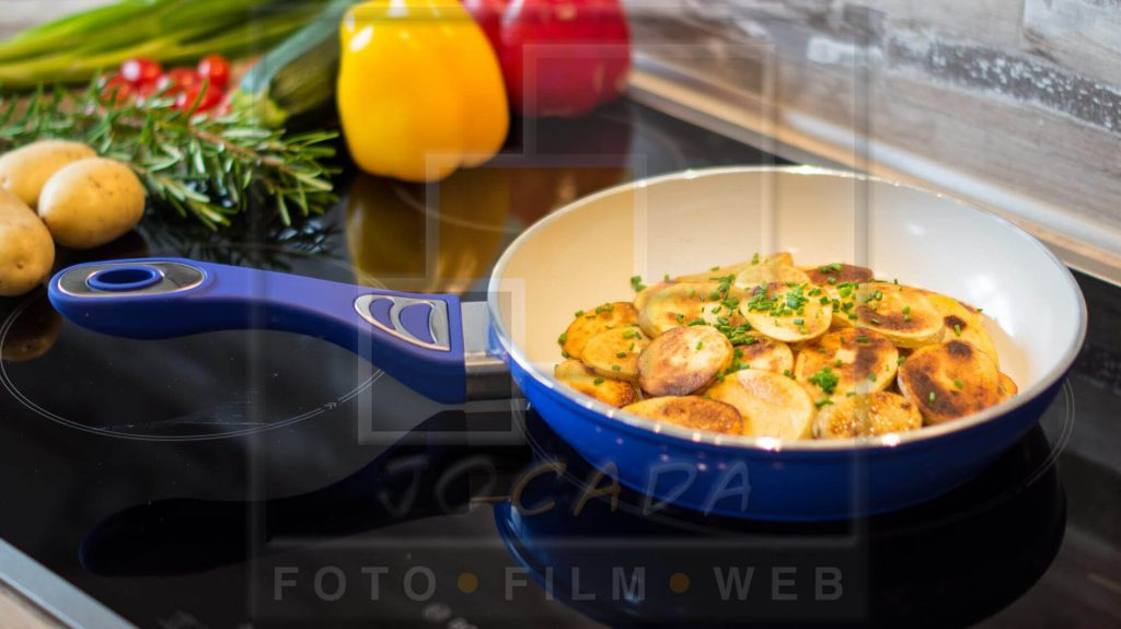 Produkt - Bild Food