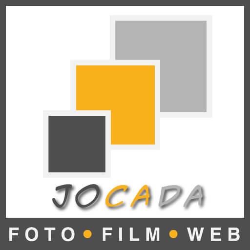 Jocada UG (haftungsbeschränkt) - Logo